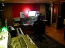 Studio work_6