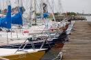 IF-boot Treffen 2013 Lemkenhafen