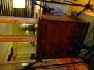 Studio work_5
